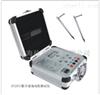 HT2571上海数字接地电阻测试仪厂家