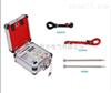 YTC2571上海数字接地电阻测试仪,数字接地电阻测试仪厂家