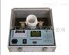 GOZ-ZIJJ-S上海全自动绝缘油介电强度测试仪厂家