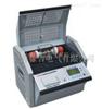 6801E上海全自动绝缘油介电强度测试仪,全自动绝缘油介电强度测试仪厂家