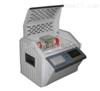 KD9701上海全自动绝缘油的介电强度测仪厂家