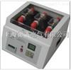 KD9703上海三杯自动绝缘油耐压试验机,三杯自动绝缘油耐压试验机厂家