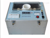 HTJY-80A上海全自动绝缘油介电强度测试仪厂家