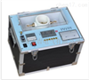 GWIIJ-80kV上海 绝缘油介电强度测试仪厂家