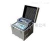 HD381上海绝缘油介电强度测试仪厂家