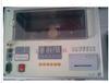 JTYJ-II上海绝缘油介电强度测试仪厂家