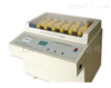 L9803上海绝缘油介电强度测试仪(三杯),绝缘油介电强度测试仪(三杯)厂家