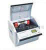 TD-226上海绝缘油介电强度测定仪厂家