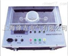 SDNY-196上海绝缘油介电强度测试仪厂家
