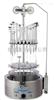 N-EVAP-12美國OrganomationN-EVAP-12氮吹儀、進口N-EVAP-12氮吹儀供應}