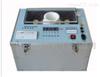 SDNY-197上海全自动绝缘油介电强度测试仪厂家