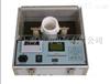 HJYJC-I上海绝缘油介电强度测试仪厂家