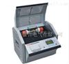 YTC3602B上海绝缘油介电强度测试仪,绝缘油介电强度测试仪厂家