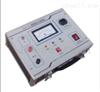 JSYF9上海避雷器放电计数器检测仪厂家