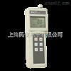 6010MJenco 6010M便攜式酸堿度(pH)/氧化還原(ORP)/溫度測試儀