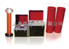 HB-BXZ上海变频串联谐振试验装置厂家