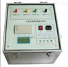 HM3001上海大型地网接地电阻测试仪厂家