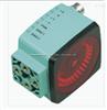 PHA300-F200A-R2倍加福P+F超声波传感器济南现货供应