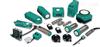 200779-0008WCS2B-L倍加福P+F光电式传感器公司直销,采购*