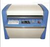 HDJD200-1上海 绝缘油介质损耗及电阻率测试仪厂家