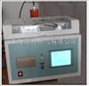 SDJS上海变压器油介损测试仪厂家