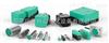 P+F压力传感器 NBB15-30GM30-E2