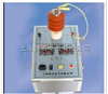 HM6020上海氧化锌避雷器测试仪厂家