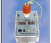 HM6020上海氧化锌避雷器测试仪,氧化锌避雷器测试仪厂家