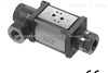 EFE215B060美国ASCO阿斯卡两位三通电磁阀西安供应