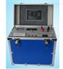 FHZL-10A上海直流电阻测试仪,直流电阻测试仪厂家