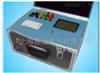 FZ-10S上海三回路直流电阻测试仪,三回路直流电阻测试仪厂家