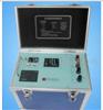 FHZL-50A上海直流电阻测试仪,直流电阻测试仪厂家