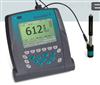 便携式硬度测量仪