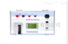 TH-ZP上海直流电阻测试仪,直流电阻测试仪,厂家