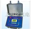 FST-33上海直流电阻测试仪厂家