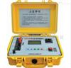 BCM3101上海变压器直流电阻测试仪厂家