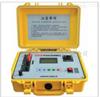 BCM3103上海变压器直流电阻测试仪厂家