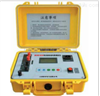 BCM3110上海变压器直流电阻测试仪厂家