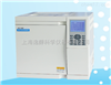 GC6890天然气全分析色谱仪