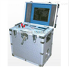 JD2510A天津直流电阻测试仪型号