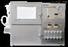 ZR-1080透氣包裝材料微生物屏障分等試驗裝置