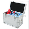 HB5871(A)上海回路电阻测试仪厂家