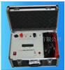 JD-100A上海回路电阻测试仪厂家
