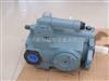 原装大金柱塞泵V50A3R-20