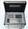 HTGK-IV上海高压开关动特性测试仪厂家