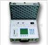 XD-1000上海变压器变比测试仪厂家
