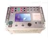 SDKG-152B上海高压开关机械特性分析仪厂家