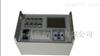 YTC3982上海断路器动特性分析仪,断路器动特性分析仪厂家