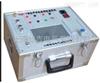 TGK-V上海高压开关机械特性测试仪厂家