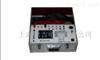 TGK-III上海开关机械特性测试仪厂家